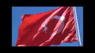 Türk Bayrağı HD    Albayrak Bayrak Sanayi