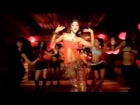 Kabhi Aar Kabhi Paar  ~  ReMix sOng HD