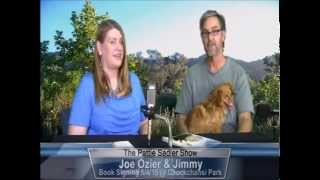 Season 2 Episode 3 Joe Ozier  part 2
