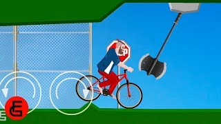 Short Ride | Android Gameplay | Friction Games