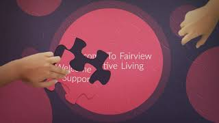 Fairview Supportive Sober Living in Woodland Hills, CA