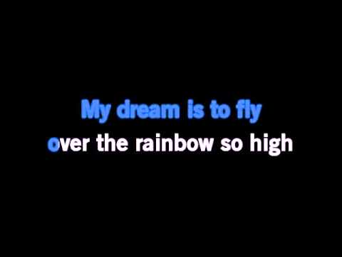 Yves LaRock   Rise Up Karaoke Version