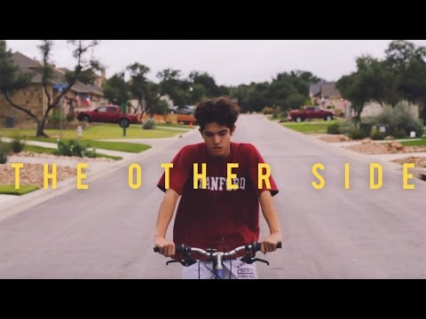 The Other Side - Original Song
