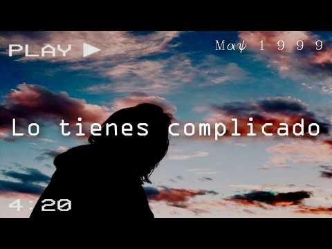 Van Halen Jump Traduccion Espanol Youtube
