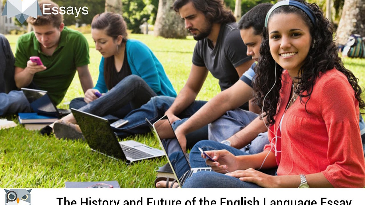 essay on future of english language in india Future of english language in india : complete essay for exams corruption in public life : essay, paragraphs and articles in english language for schools and board exams.
