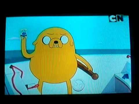 Adventure Time Card Wars Kingdom | Ad | Cartoon Network Philippines [Footage]