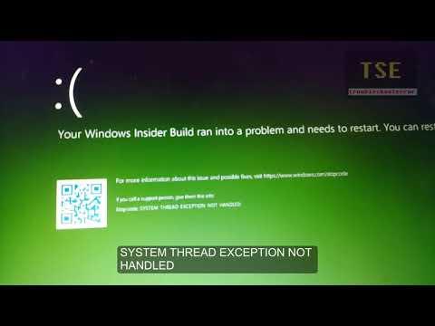 how to fix security certificate error windows computer