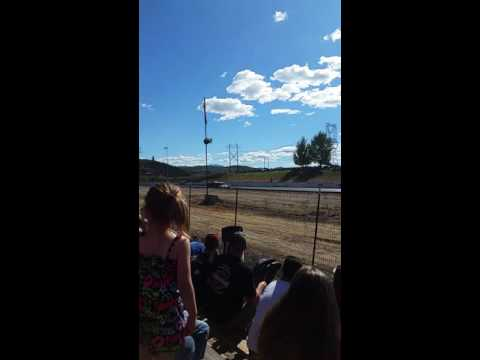 Race day at Southern oregon speedway(25)