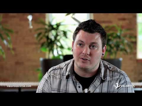 Real Life Stories of Web Design and Online Marketing Success in Grand Rapids, MI