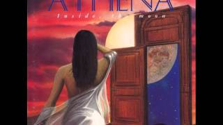 Watch Athena Wind Of Illusion video