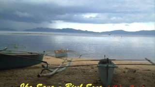 Ika Sana - Bicol Song