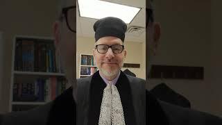 Greetings for 'Erev Shabbat - Friday, May 7, 2021