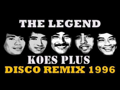 Free Download Koes Plus - Diana Dara Manisku House Music Mp3 dan Mp4