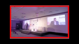 Breaking News   Summit discusses built environment trends, considerations for thriving Africa devel