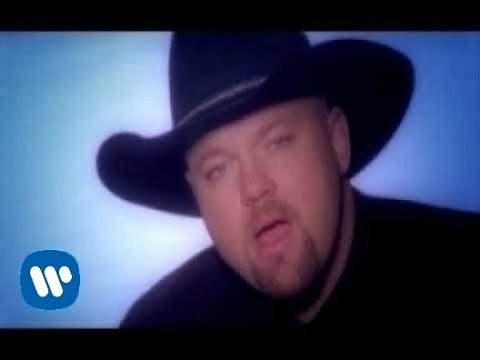 Chad Brock – Ordinary Life #CountryMusic #CountryVideos #CountryLyrics https://www.countrymusicvideosonline.com/chad-brock-ordinary-life/ | country music videos and song lyrics  https://www.countrymusicvideosonline.com