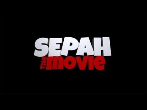 sepah the movie