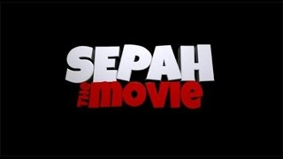 sepah the movie