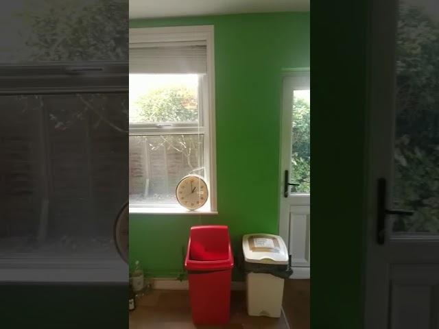 Medium Double Spacious Room Main Photo