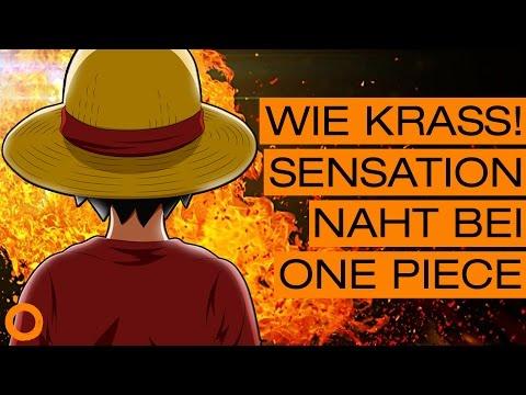 Digimon Tri Starttermin! │ One Piece Hammer! │ Mehr Highschool DxD! - Ninotaku Anime News #55