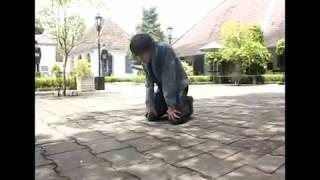 Video Pejuang Asmara download MP3, 3GP, MP4, WEBM, AVI, FLV Juni 2018