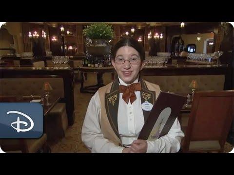 Fine Dining Hostess Cover Letter