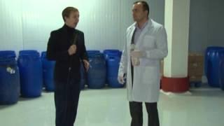 видео Наливной пол самовыравнивающийся: плюсы и минусы
