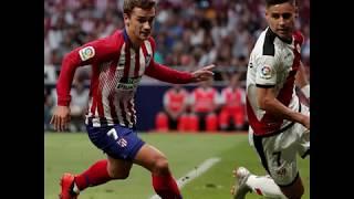Why La Liga Is Threatening To Strike