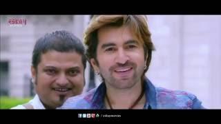 Badshah The Don | Movie Trailer | Jeet | Fariya
