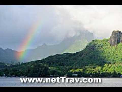 Tahiti Travel Tips & Half Price Travel