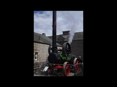 the-birkhall-stationary-steam-engine-under-steam