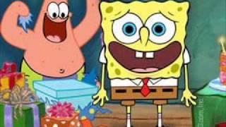 Repeat youtube video Spongebob soundtrack -Tomfoolery