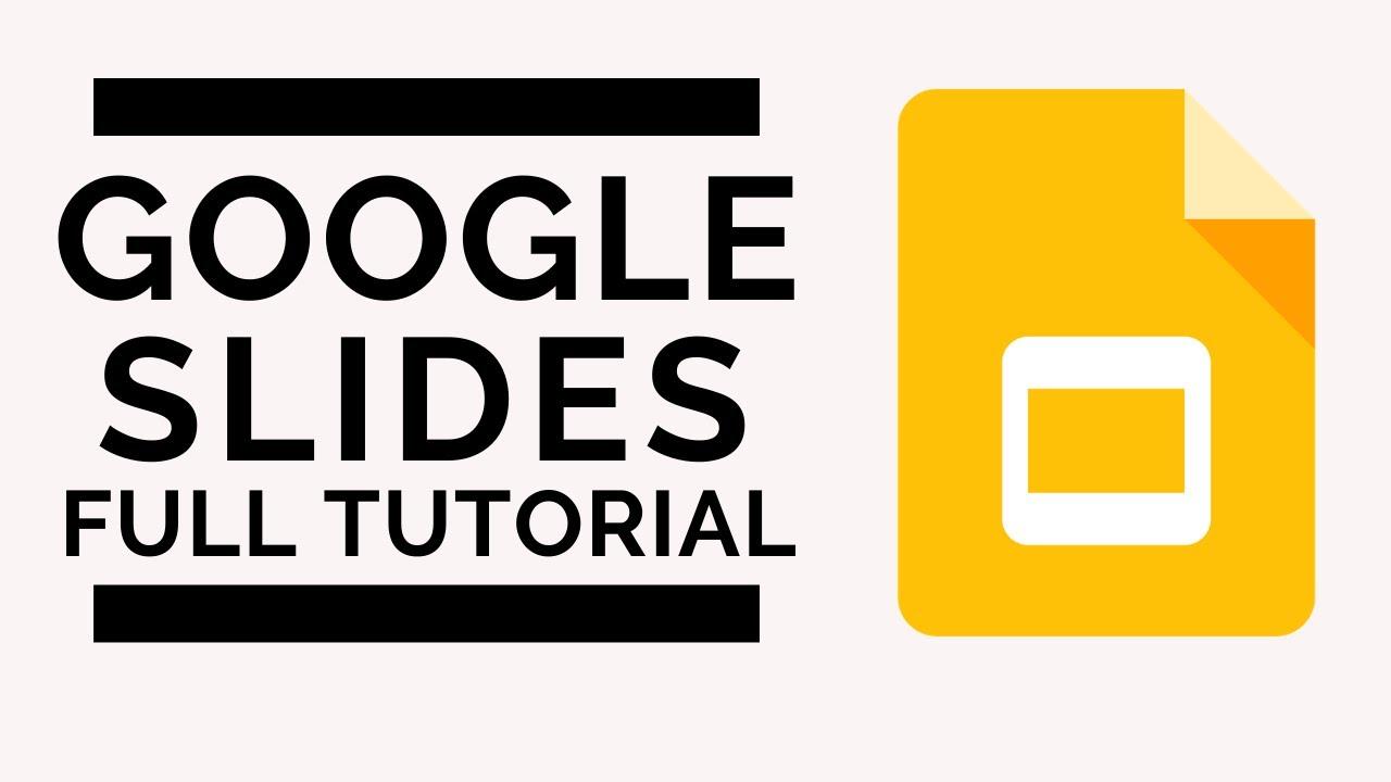 Google slides, Google slides themes, Google slides login, Google slides templates, Google slides sign in, Goggle slids, Googgle slides, Good slides