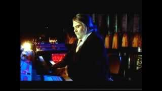 Vangelis - Chariots Of Fire Live (Mythodea)