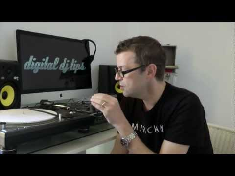 Learn To DJ #16: How To Rip Music To Digital
