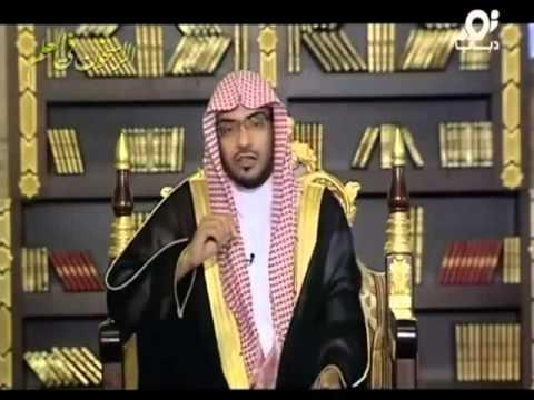 يوم عرفة - الشيخ صالح المغامسي thumbnail
