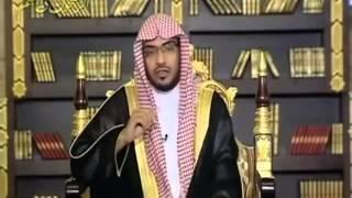 يوم عرفة - الشيخ صالح المغامسي