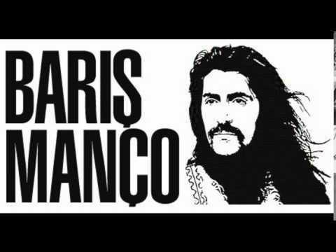 Barış Manço - Dönence (Enstrumantal Cover)