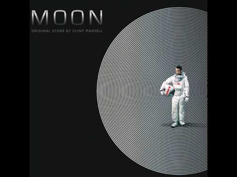 Clint mansell welcome to lunar industries three year stretch