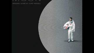 Clint Mansell - Welcome to Lunar Industries (Three Year Stretch) (Moon OST)