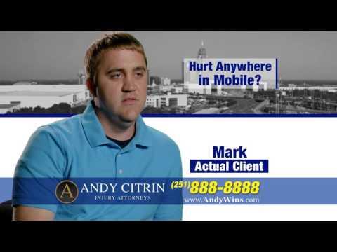 Mobile AL Car Accident Attorney | 251-888-8888 | Car Accident Attorney in Mobile AL