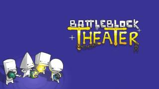 Repeat youtube video BattleBlock Theater Music: Boss Stage
