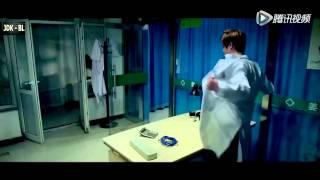 [THAISUB] Counterattack (逆袭之爱上情敌) EP1