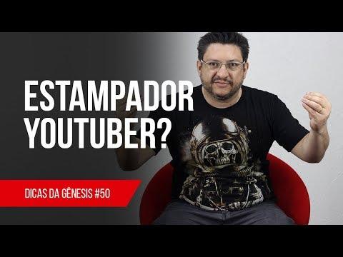 HAUL ALIEXPRESS // Maquillaje, camisetas etc (enlaces en caja de descripción) from YouTube · Duration:  17 minutes 16 seconds