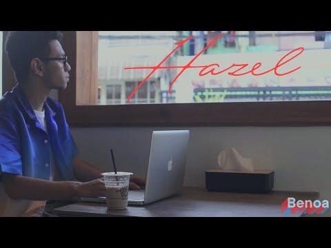 Benoa - Hazel (Official Music Video)