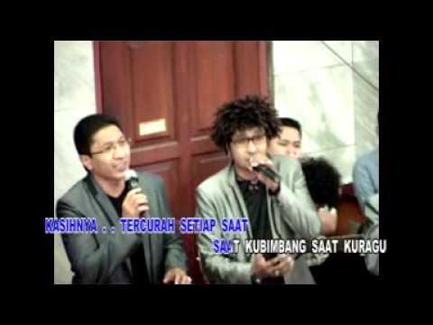 Kusadari - Mario Siwabessy ft. Nanaku