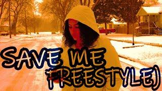 Meek Mill `Save Me (Alexis K) freestyle YouTube Videos