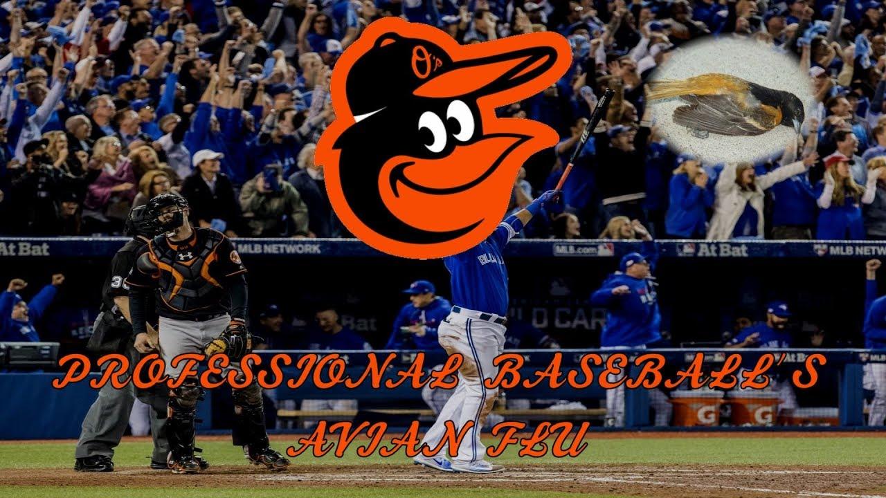 the-baltimore-orioles-professional-baseball-s-avian-flu