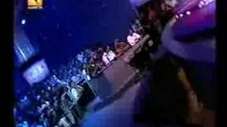 Koi kahe by Job Kurian, Ajay Sathyan & Sangeeth - Amrita TV Super Star 2006
