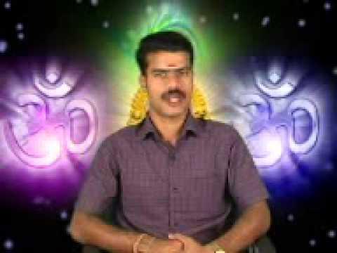 CHATAYAM NAKSHATHRA PHALAM ( BEST ASTROLOGER IN INDIA-09447320192)