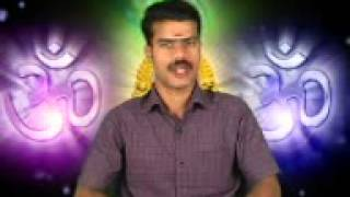 CHATAYAM NAKSHATHRA PHALAM ( BEST ASTROLOGER IN INDIA-09447320192)